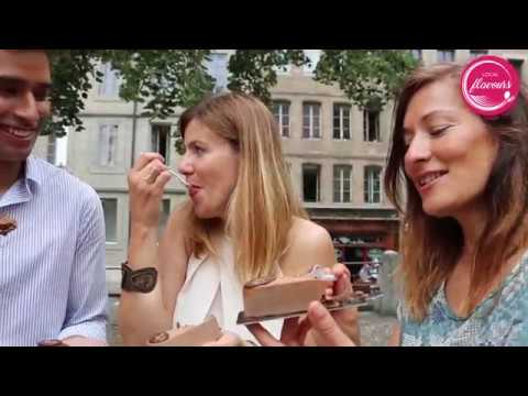 LocalFlavoursTours